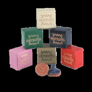 Gift Box   CookieStamp.com
