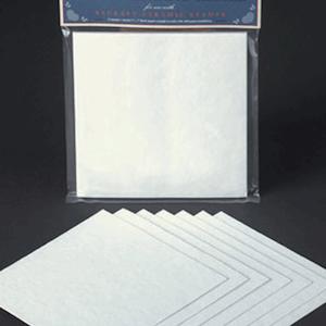 Paper Craft Refill | CookieStamp.com