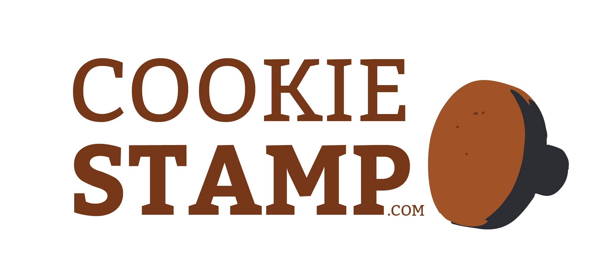 CookieStamp.com